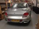 My car 2_1