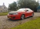my car_2