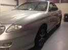 My car 3_1