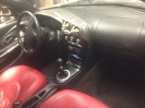 My car 5_1