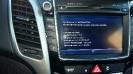 navigatie i30_1
