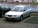 onze auto_1