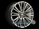 Oz Wheels_1