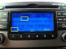 Radio RDM_1