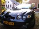 Sandra's Hyundai Coupe_2