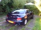 Sandra's Hyundai Coupe_3