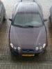 Sandra's Hyundai Coupe_4