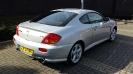 Te Koop, Hyundai Coupé 2.0 CVVT _1