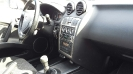 Te Koop, Hyundai Coupé 2.0 CVVT _2
