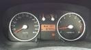Te Koop, Hyundai Coupé 2.0 CVVT _5