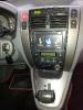Tucson V6 2.7 - 2005_3