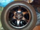 Tucson V6 2.7 - 2005_4
