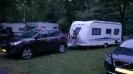 Walter ix35 met caravan_1