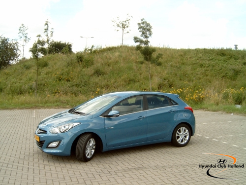 I30 iVision_2